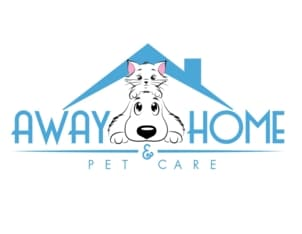 Ogden Utah Pet Sitters and Dog Walkers